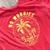 TAC Apparel Company No Worries Brah Tshirt