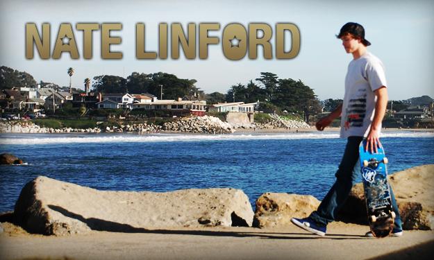 TAC - Nate Linford