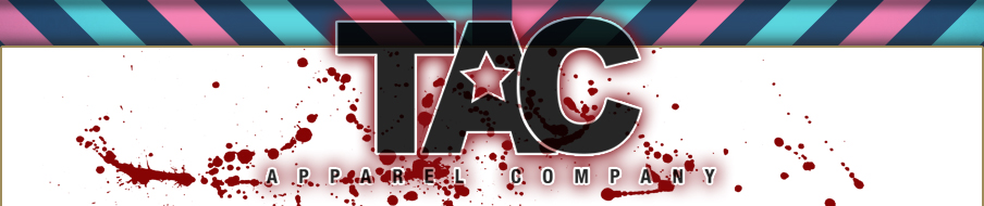 TAC Apparel
