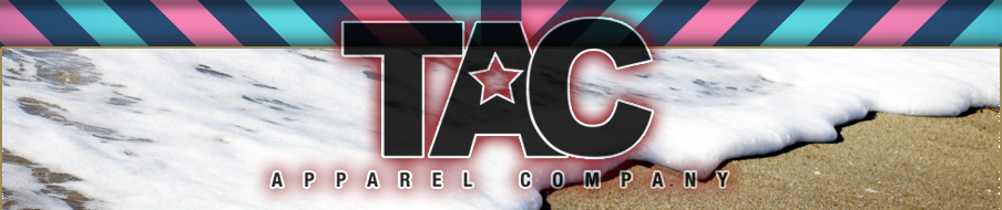 TAC Apparel Company