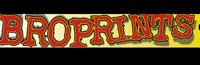 TAC Apparel Company - Broprints