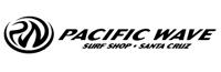 TAC Apparel Company - Pacific Wave Boardshop