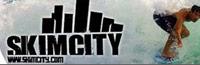 TAC Apparel Company - Skimcity