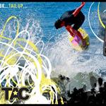 Tac Apparel Company - Santa Cruz, CA